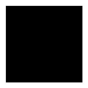 Saki Media